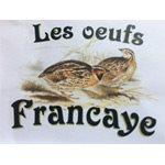 Francaye