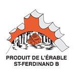 Produits de l'Érable St-Ferdinand