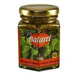Bouquet Italien - Balatti 110g