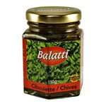 Ciboulette - Balatti 110g