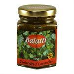 Coriandre - Balatti 110g