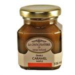 Caramel à l'érable -La Chocolaterie du Vieux Beloeil 106ml