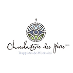 chocolaterie-des-peres-trappistes
