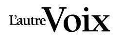 lautre-voix