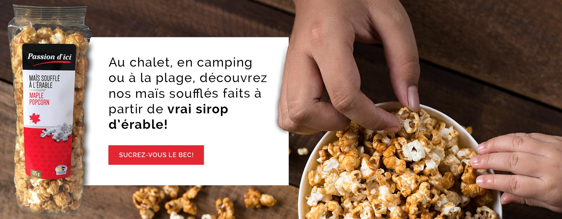 slide-11-popcorn-4
