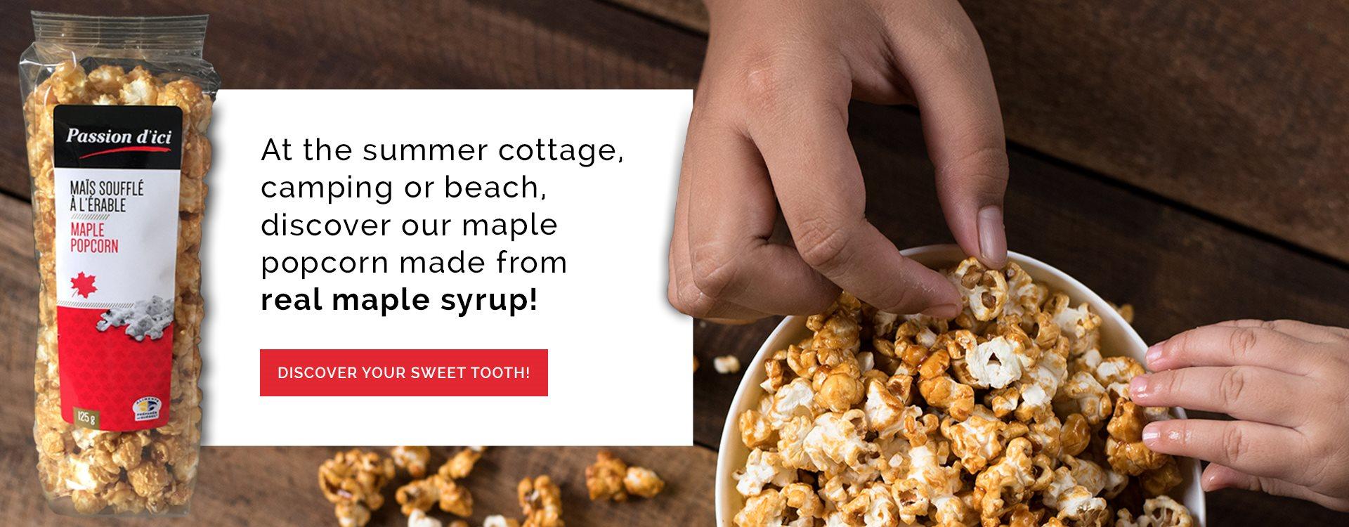 slide-11-popcorn-ENG